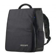 zoom CBA-96