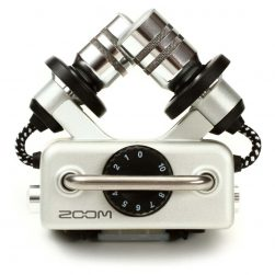 zoom-xyh-5