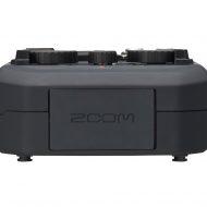 Zoom_U-24