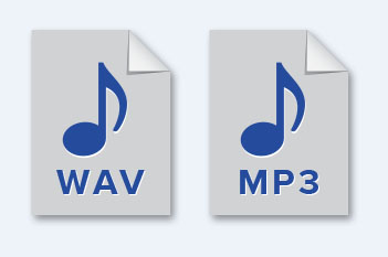 запись звука видео zoom h4 инструкция по применению