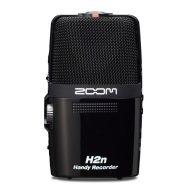 ZOOM_H2n