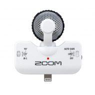 ZOOM_iQ5