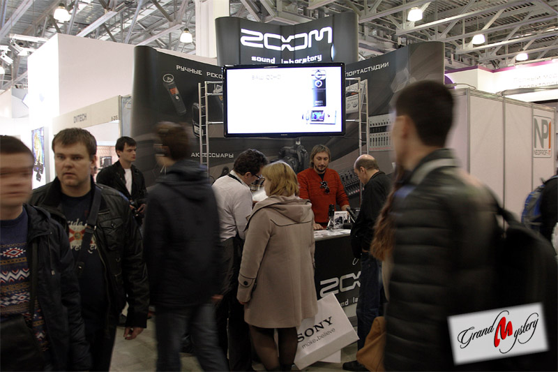 Consumer-Electronics-and-Photo-Expo-2013