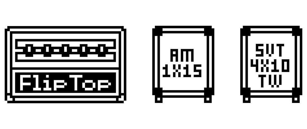 APR2018-AMP