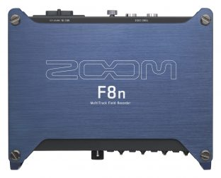 F8n_Top
