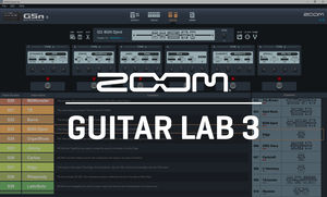 Guitar_lab_img2