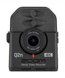 Q2n-4K_front