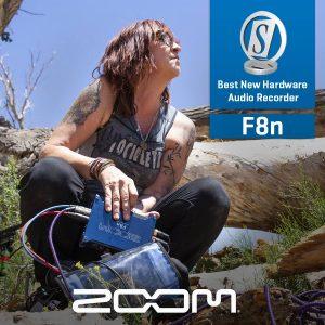 zoomf8n