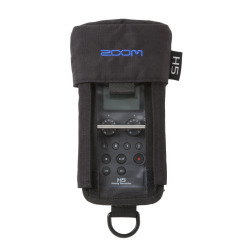 zoom PCH-5