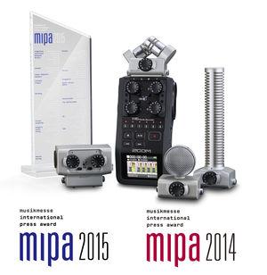 H6_Mipa2015_logo