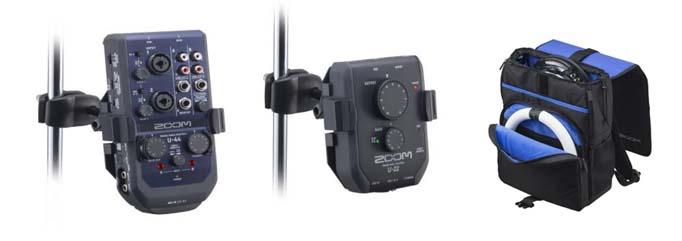 Zoom AIH-1 CBA-96