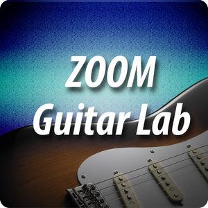 GuitarLab_News