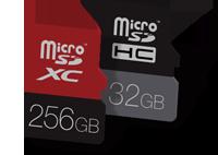 09_Storage_m1