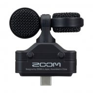 zoom Am7